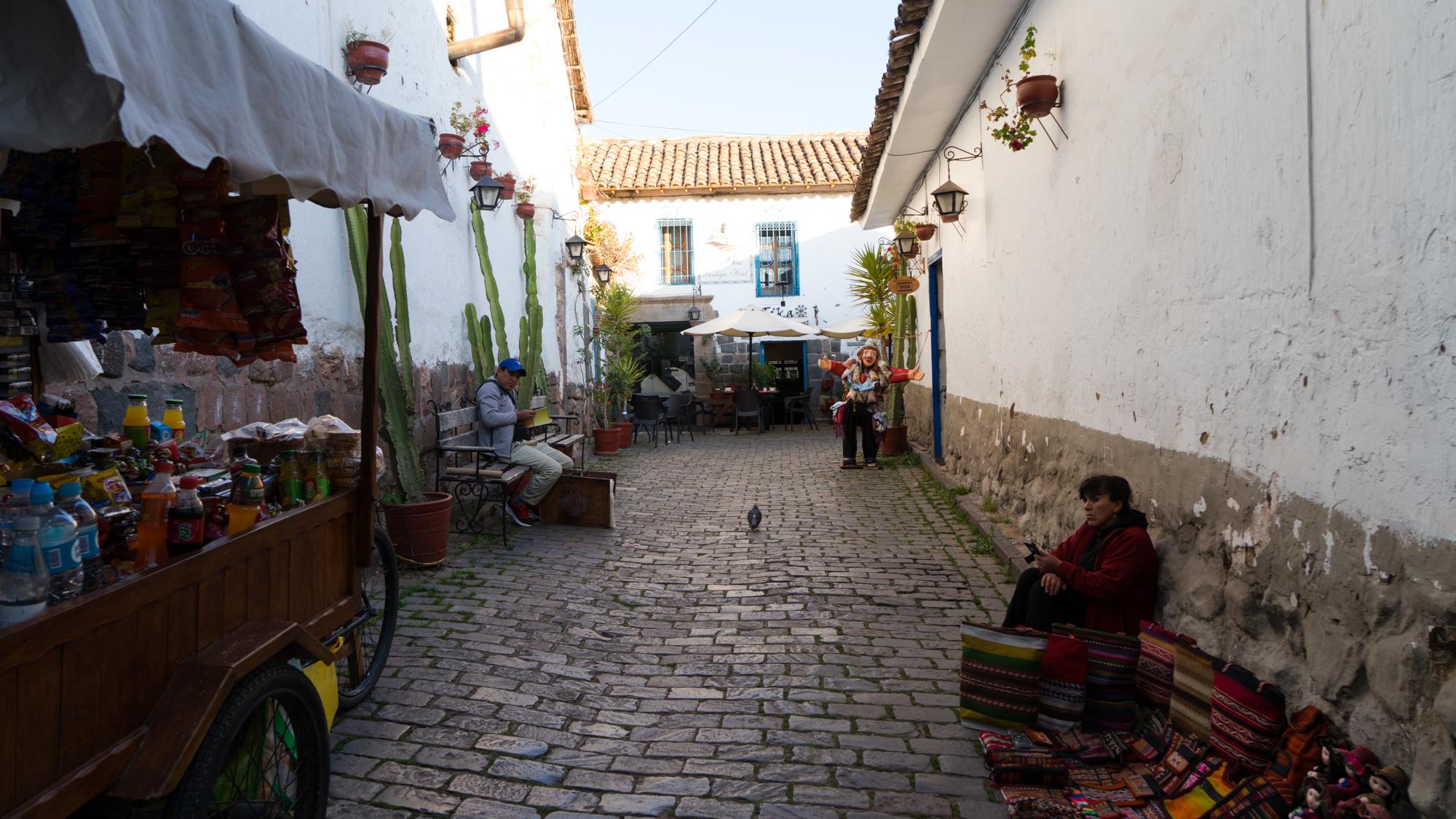 Daytripper 365-Cusco (1 of 10).jpg