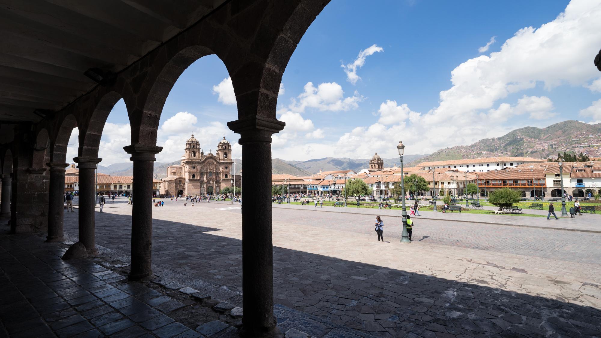 Daytripper 365-Cusco (8 of 10).jpg