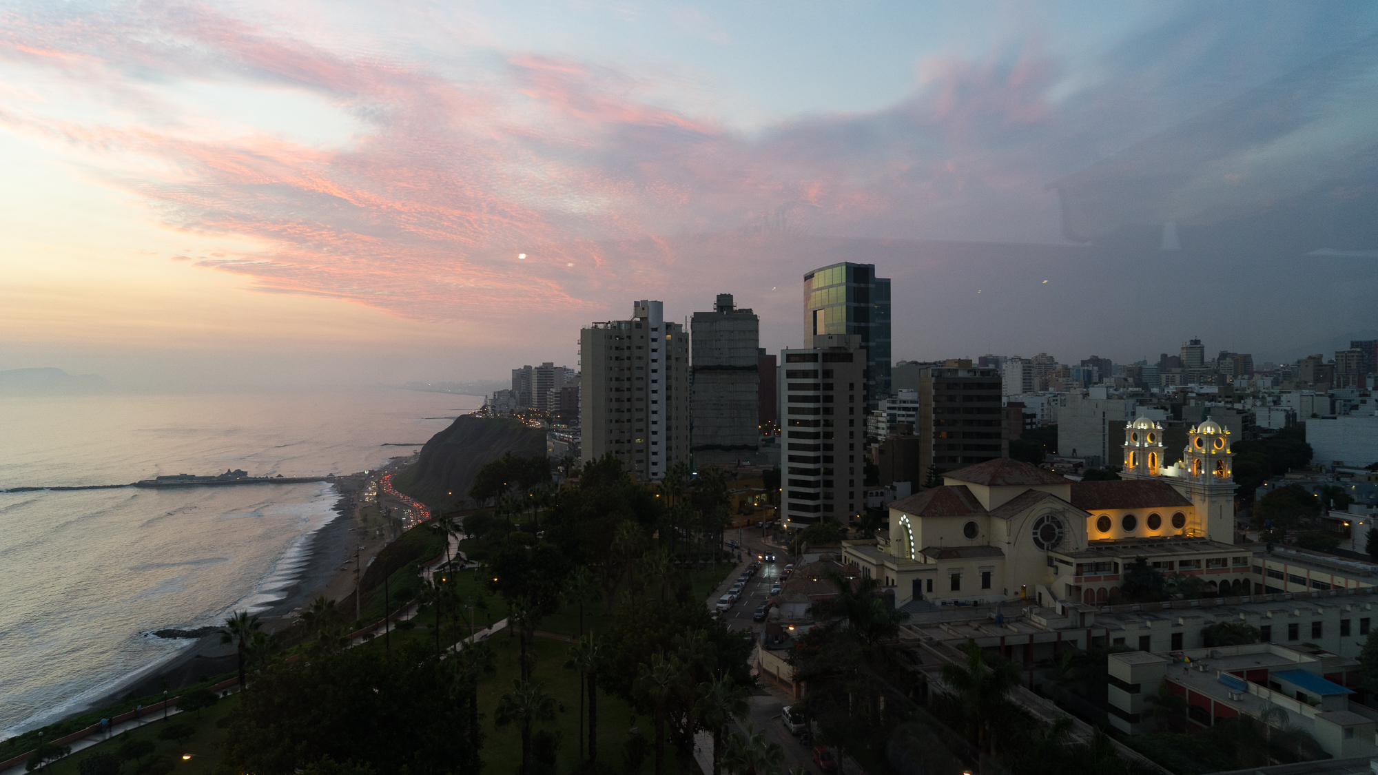 Daytripper 365-Lima (13 of 13).jpg
