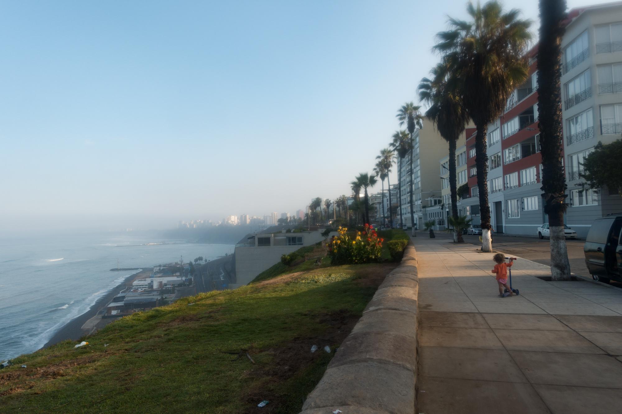 Daytripper 365-Lima (1 of 13).jpg