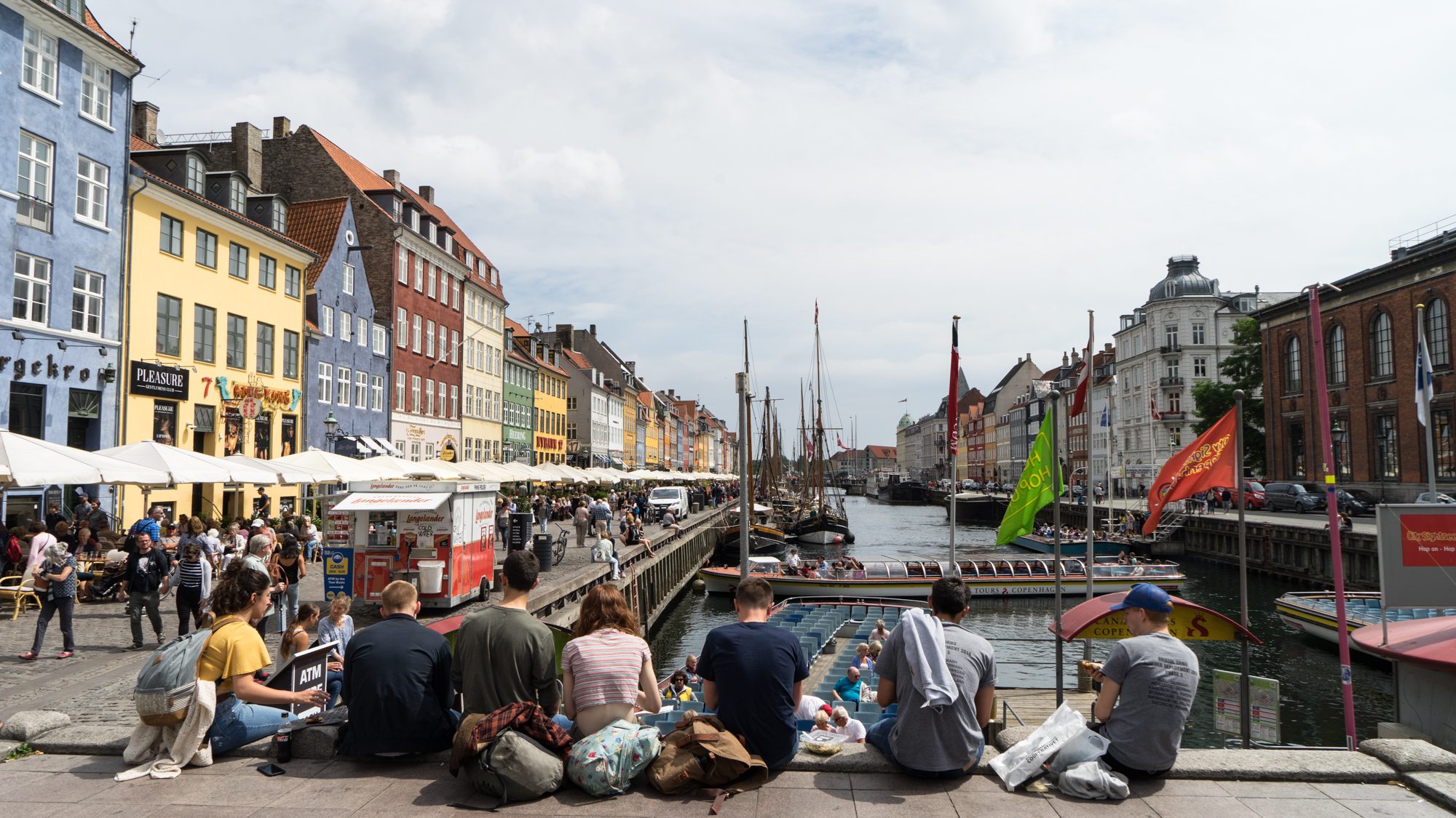 Daytripper Copenhagen (2 of 18).jpg