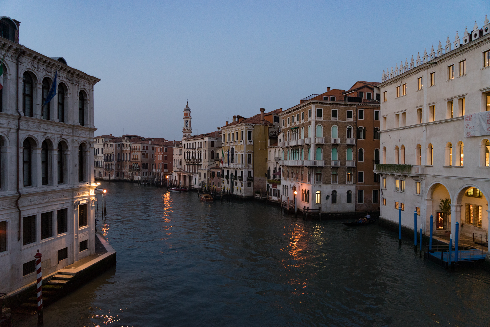 Daytripper Venice (2 of 14).jpg