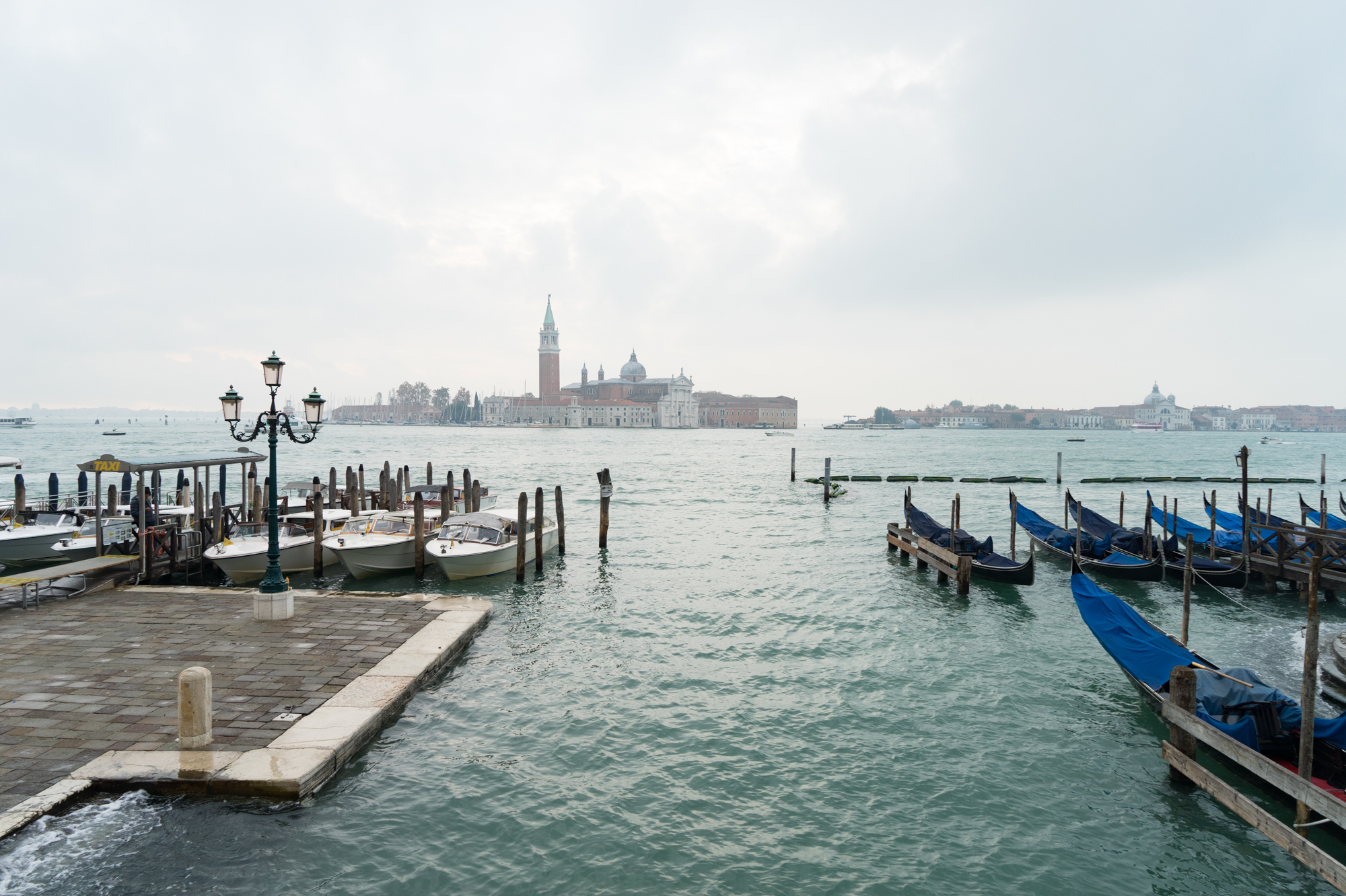 Daytripper Venice (7 of 14).jpg