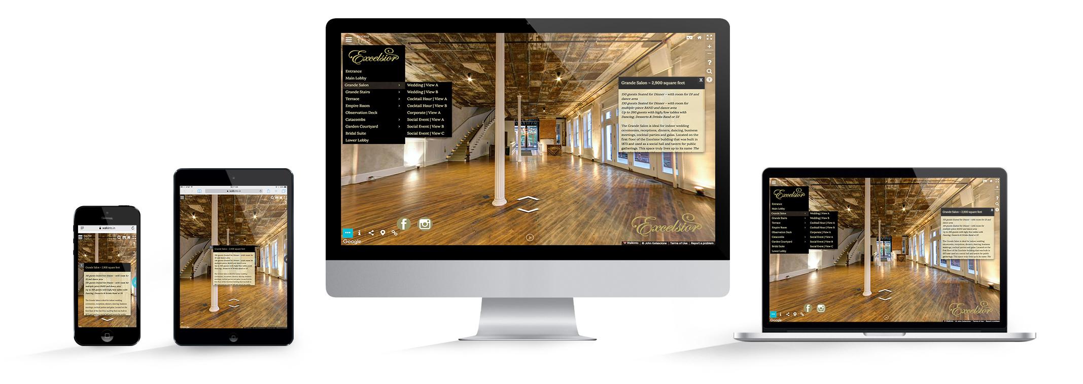 NEWbranding-screenmockups-Excelsior1.jpg