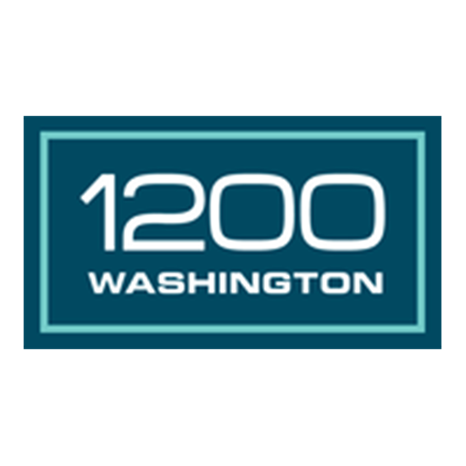 Portfolio-1200washington.jpg