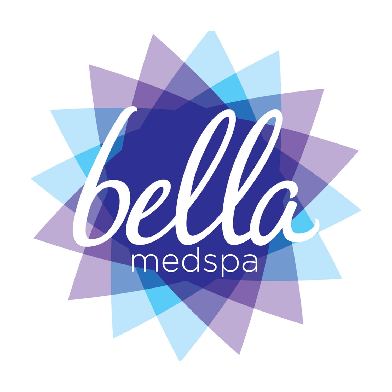 Portfolio-Bella Medspa.jpg