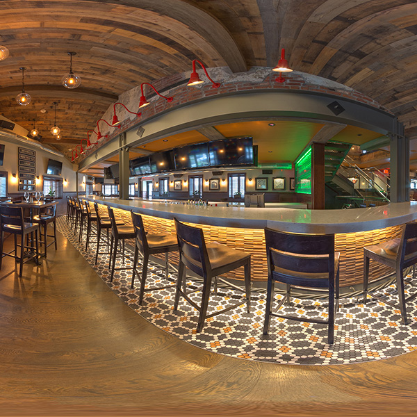 Taphouse Square | Real Estate 360 Degree Photography and Enhanced Google Virtual Tour Online Marketing Services