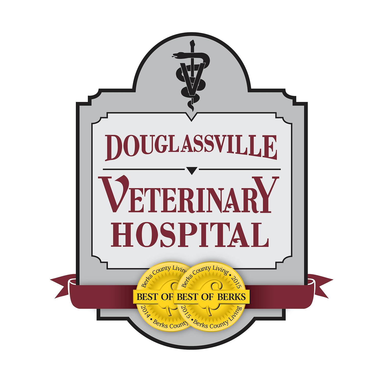 Portfolio-DouglassvilleVetHospital.jpg
