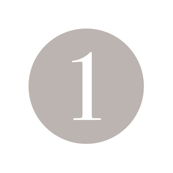 number1-circleicon.png