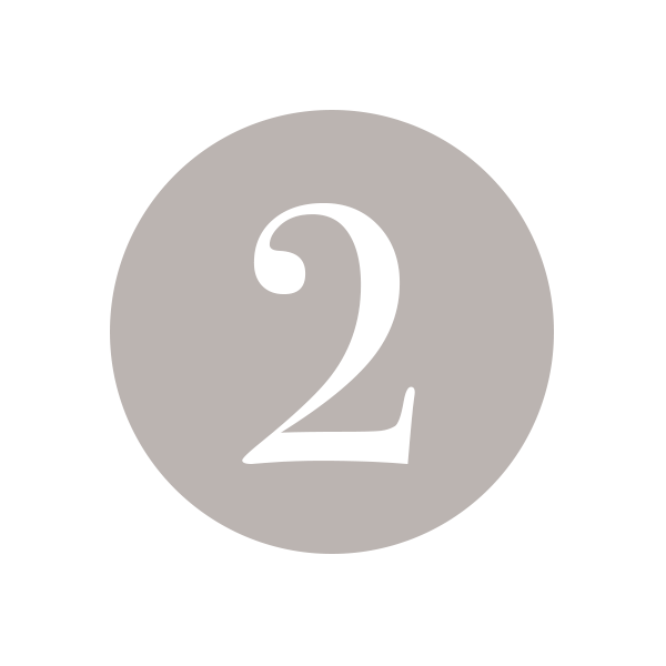 number2-circleicon.png