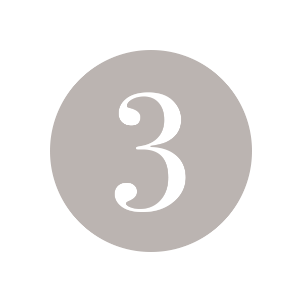 number3-circleicon.png