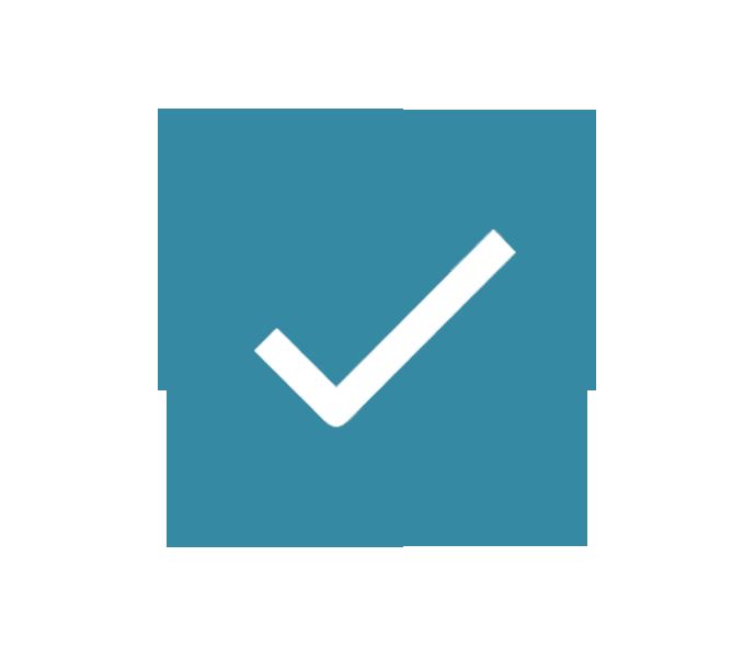 checkmark-circleicon(benefits)2.png