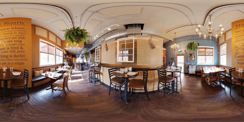Portfolio — Eagle Ray Productions - Real Estate 360 degree