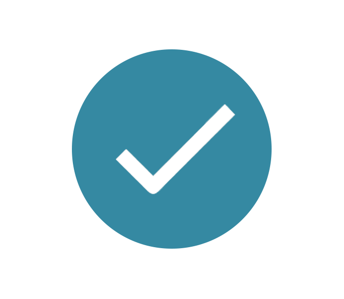 checkmark-circleicon(benefits)2.png