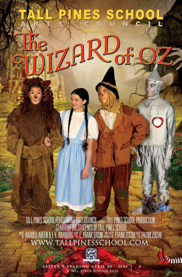 The Wizard of Oz - Poster.jpg