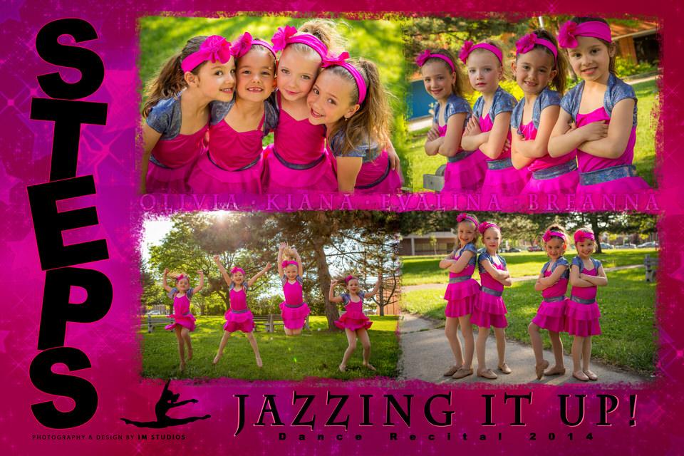 Jazzing it up!-4.jpg