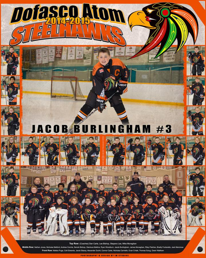 Steelhawks Poster-Burlingham-1.jpg