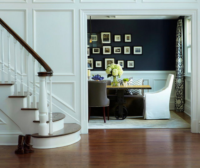 Transitional-Interior-Ideas.-Beautiful-traditional-home-with-transitional-interiors.-Transitional-Interiors-TraditionalInteriors.jpg