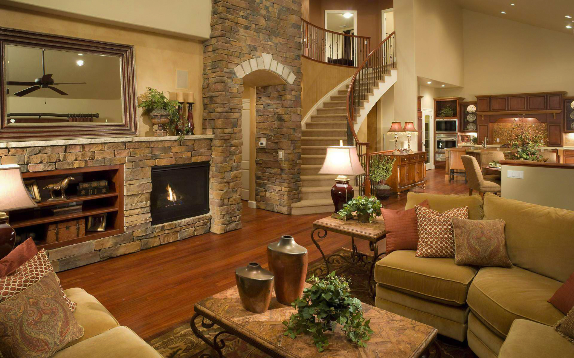 beautiful-home-interior-design-beautiful-home-interior-design.jpg