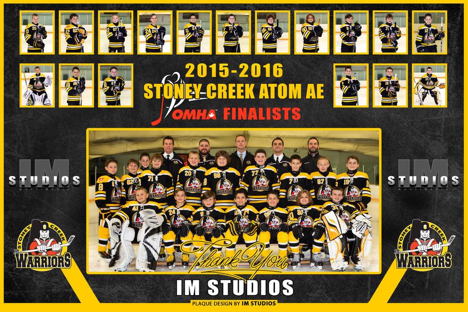 Warriors Sponsor Plaque - IM Studios-1.jpg