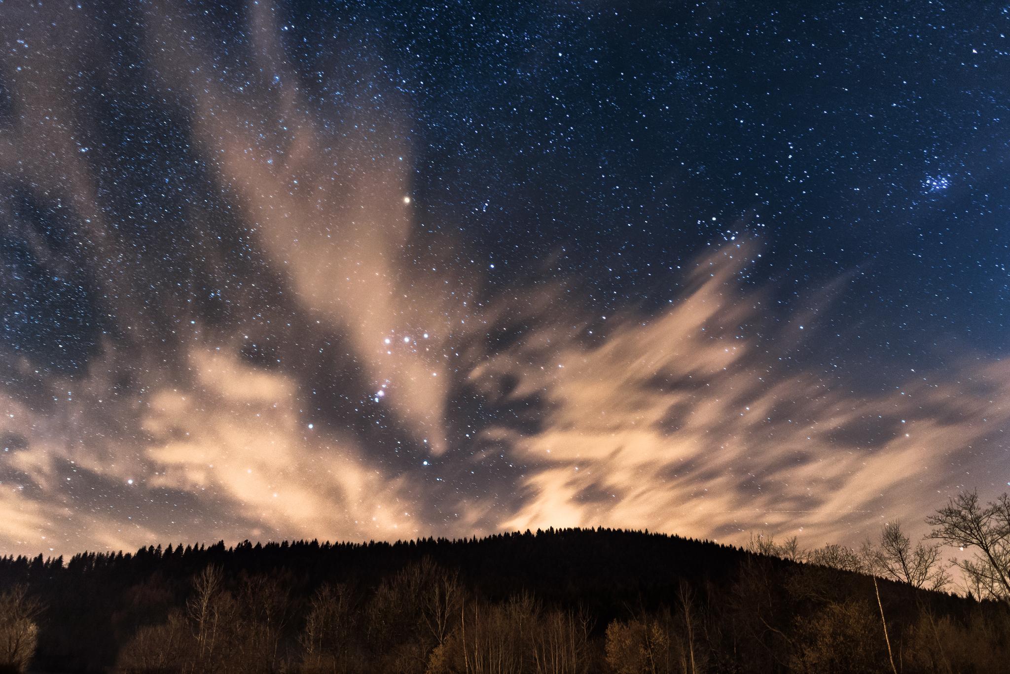 Gwiazdy KW 2