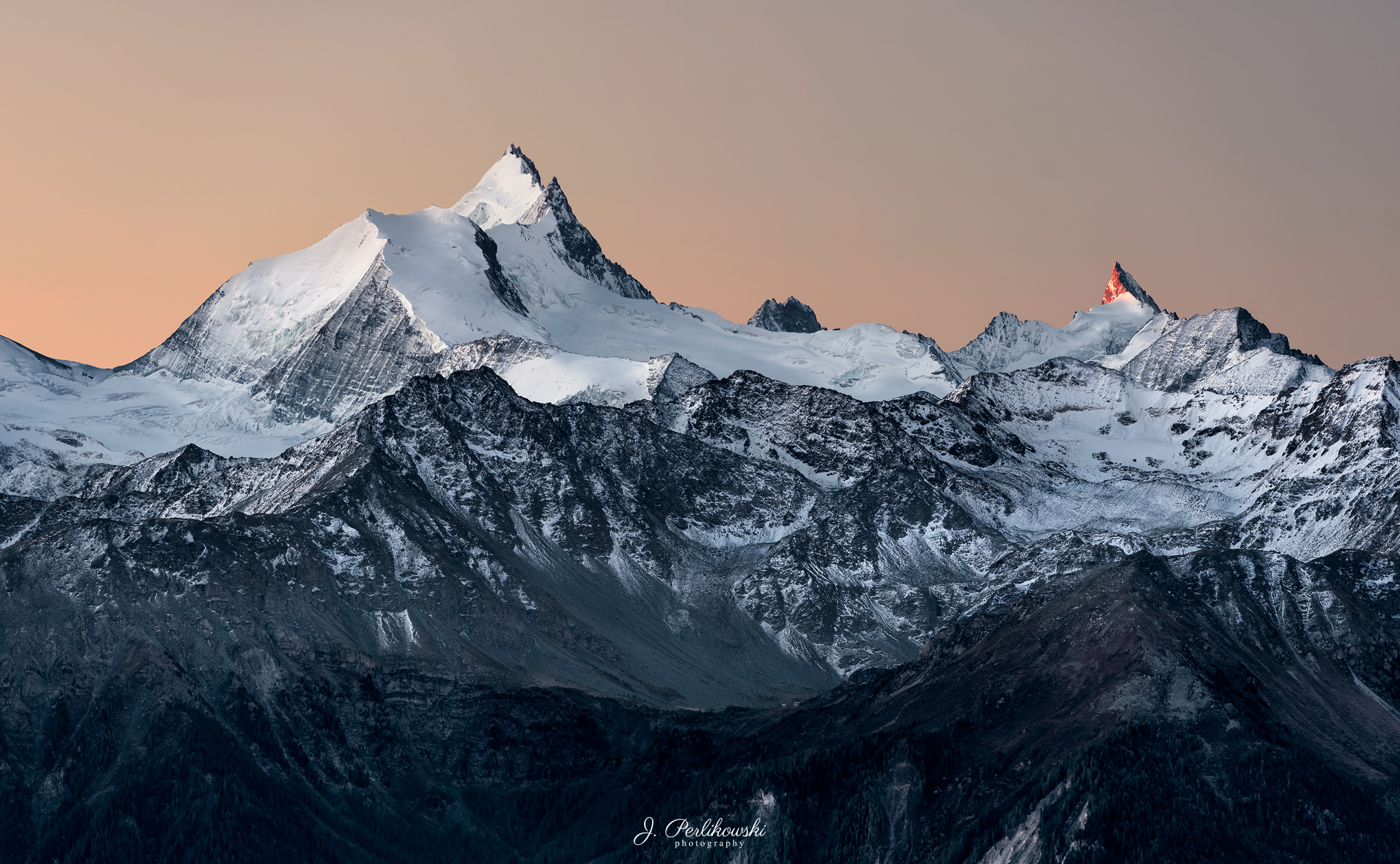 8 Swiss Alps.jpg