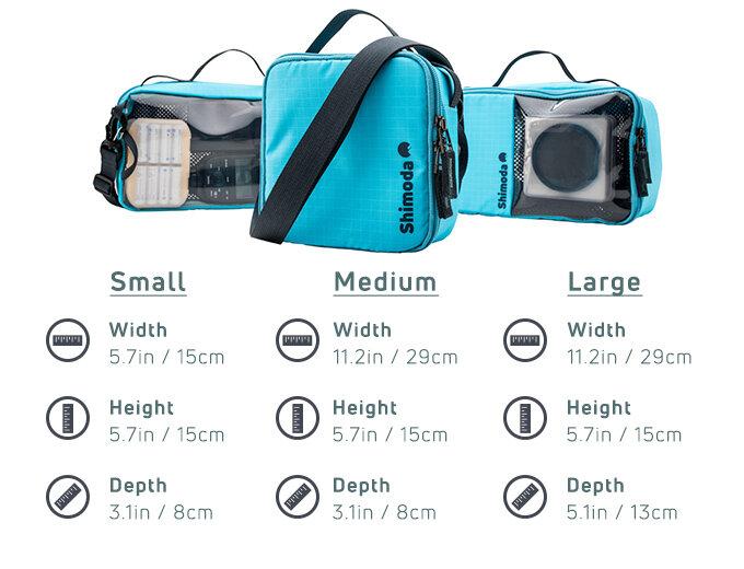 shimoda-KS-specs-accessorycases.jpg