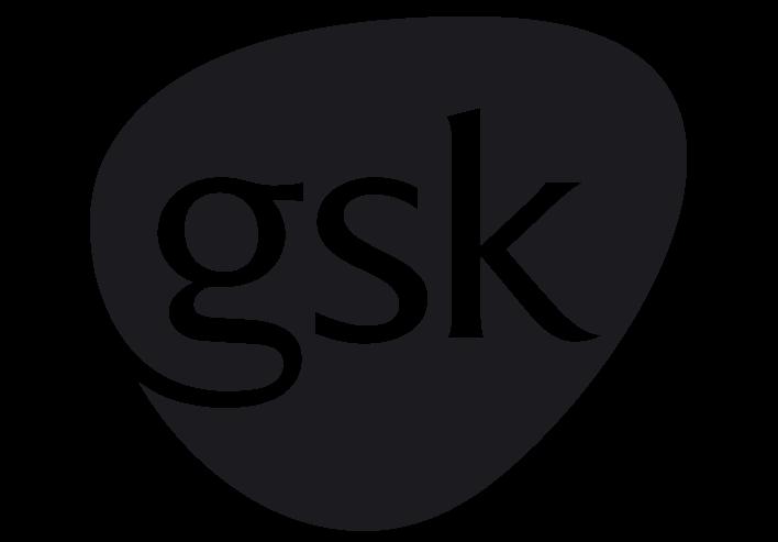 gsk-logo-vector-png-gsk-logo-black-300x209-gsk-logo-black-logo-gsk-png-708.png