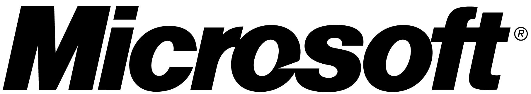 microsoft_PNG8.png