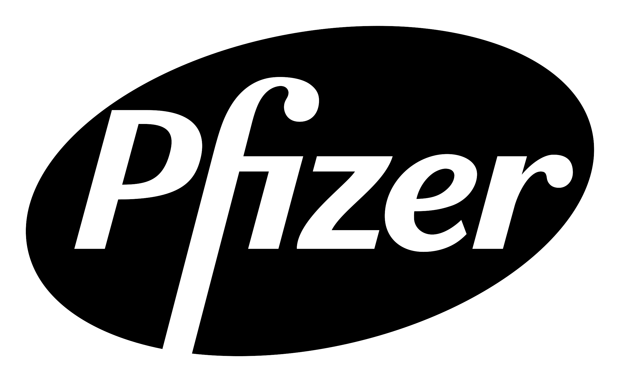 pfizer-logo-black-and-white.png