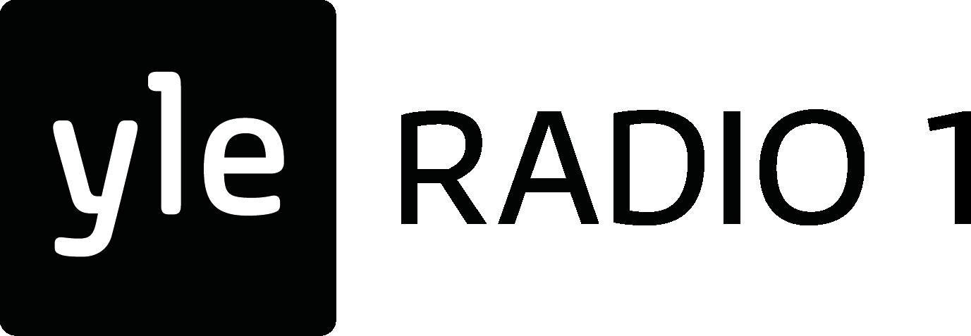 YLE_Radio_1.png