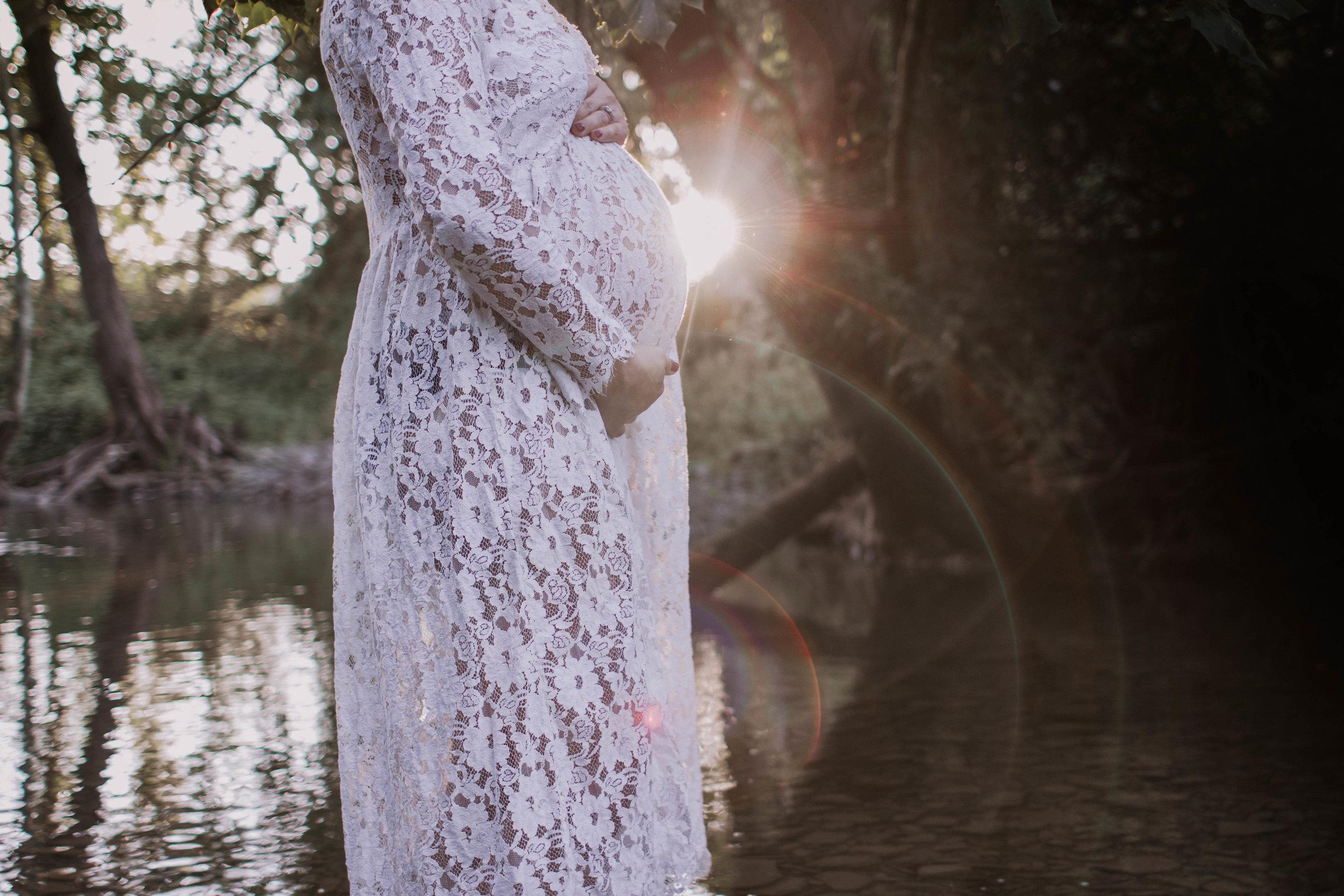 ithaca new york maternity photography maternity photographer