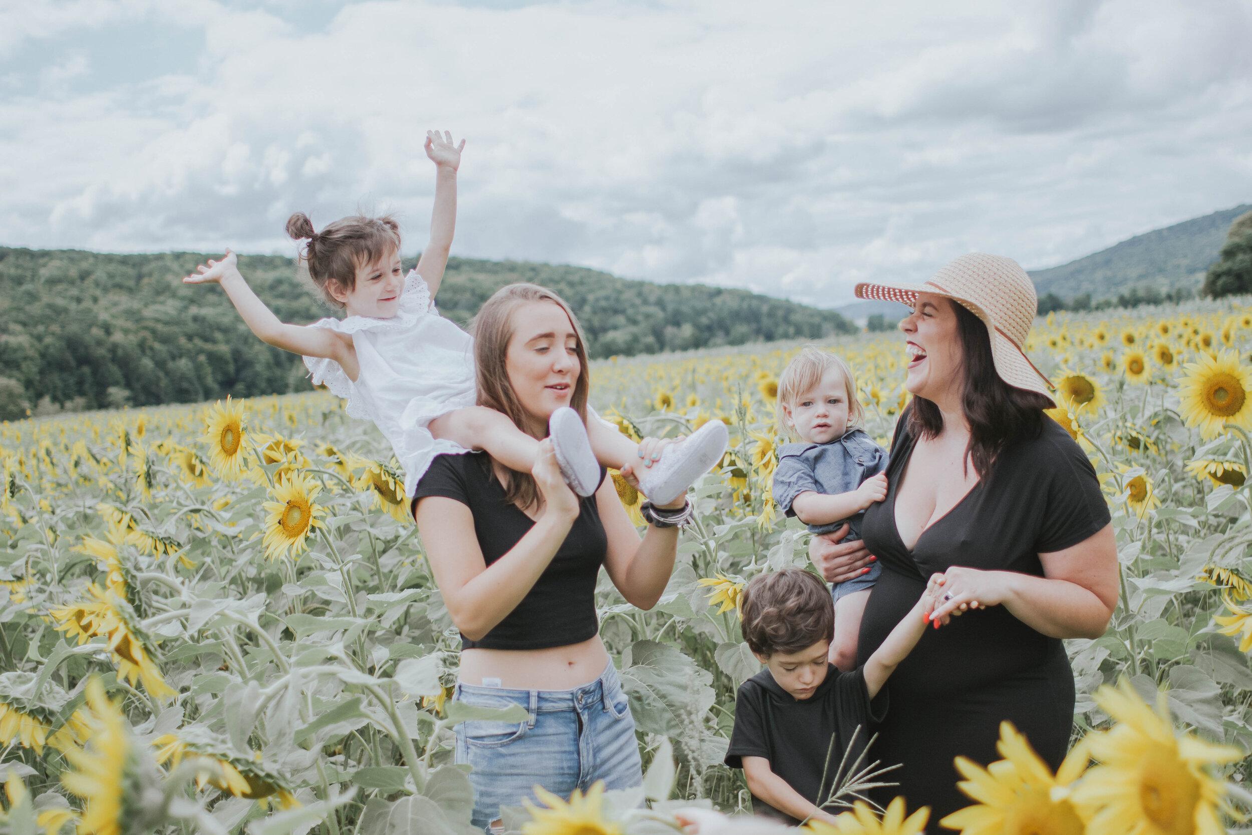 sunflowerlove-17.jpg