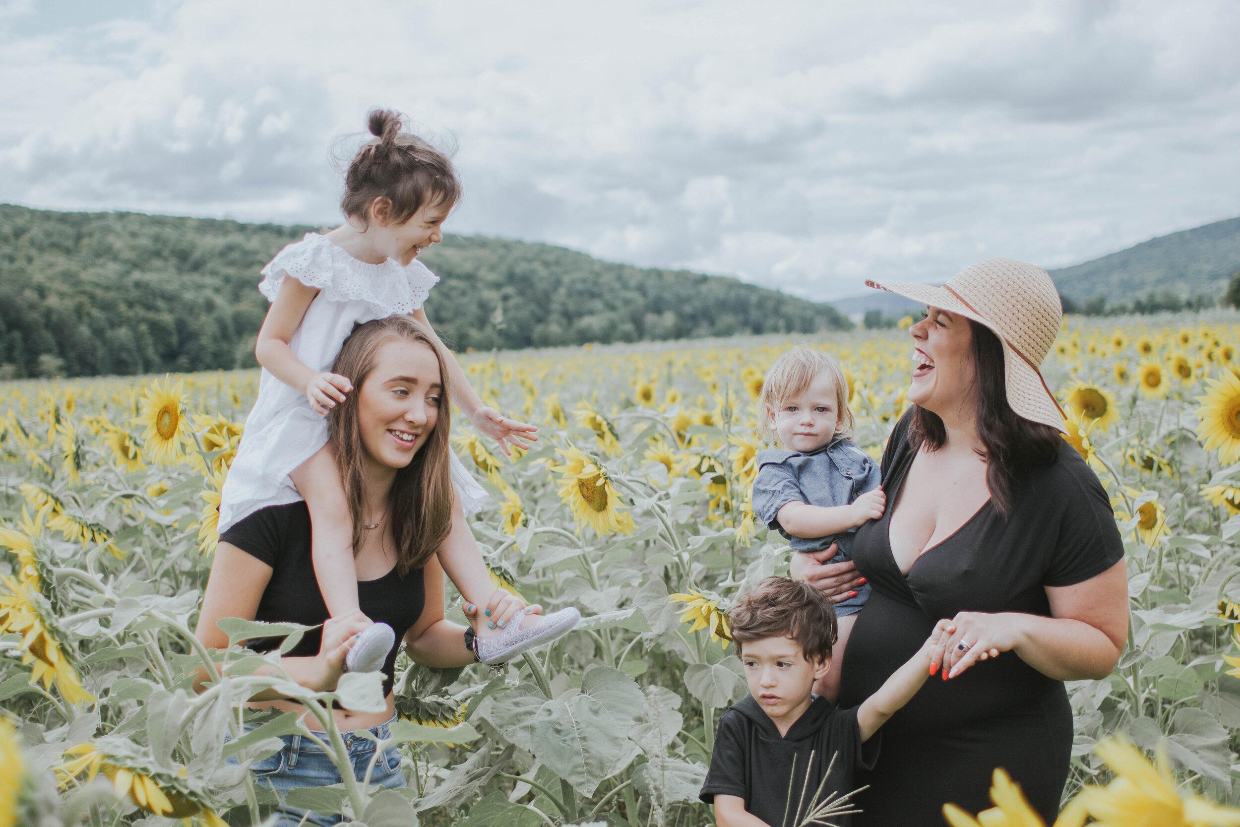 sunflowerlove-19.jpg
