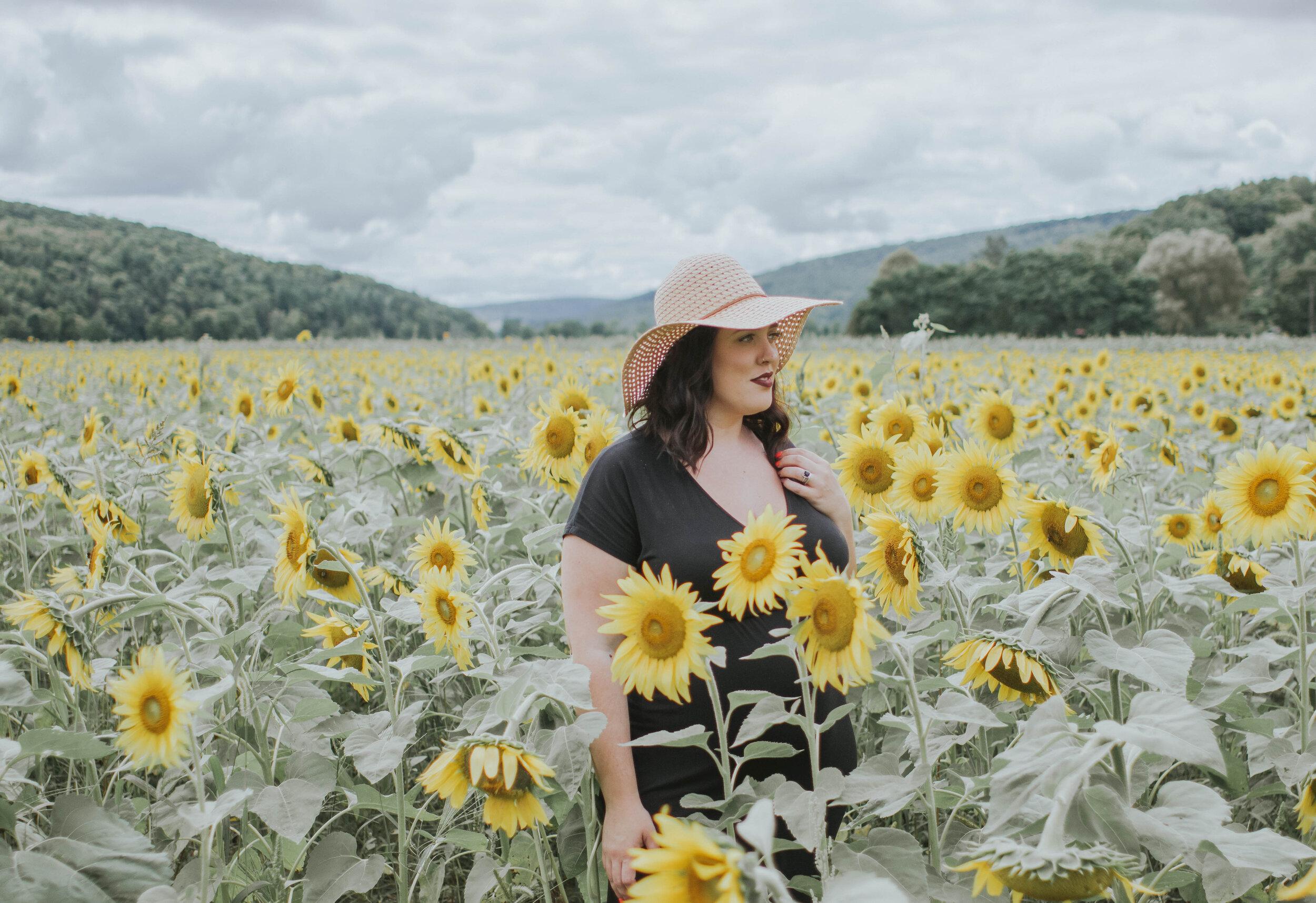 sunflowerlove-105.jpg