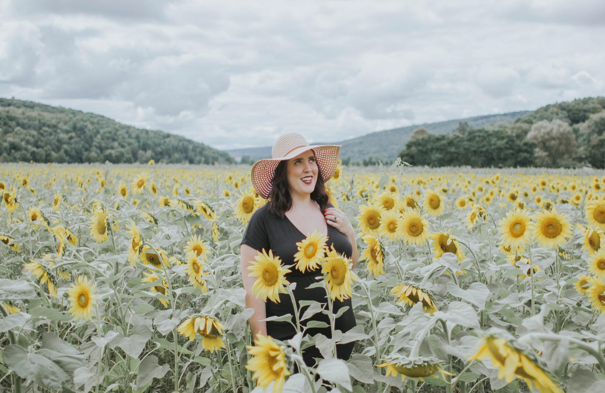 sunflowerlove-108.jpg