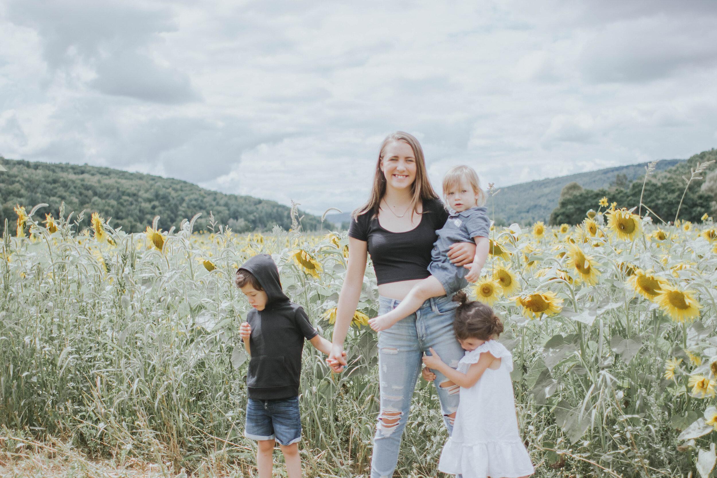 sunflowerlove-143.jpg