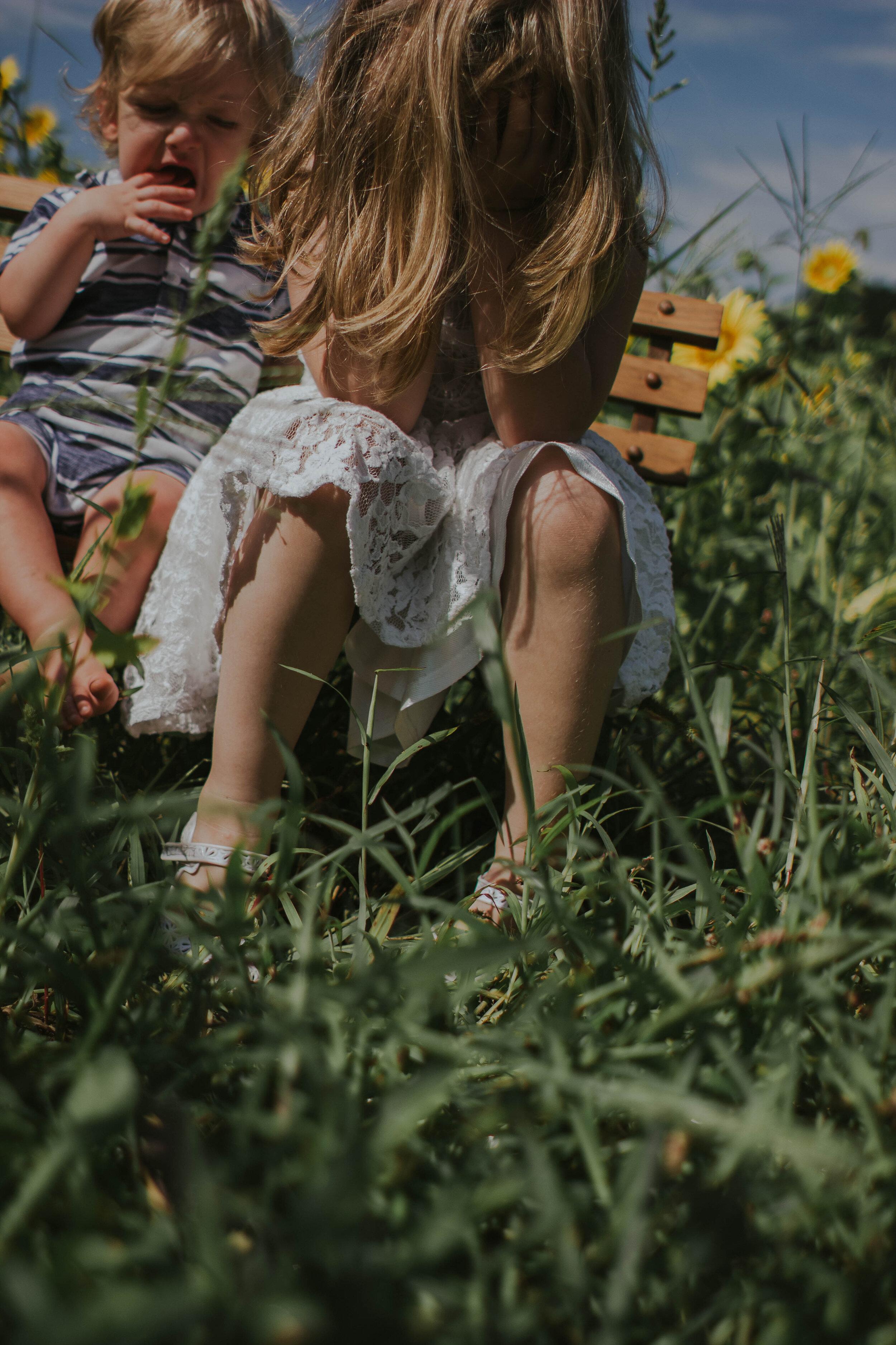 sunflowersmagsandmase-14.jpg