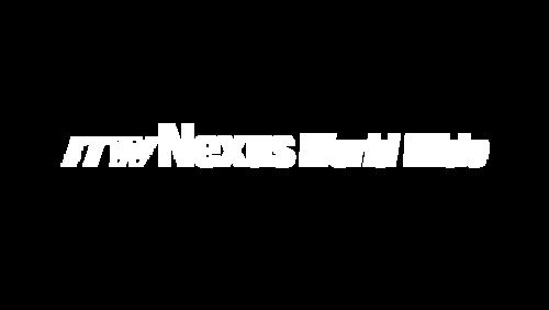 ITW Nexus World Wide