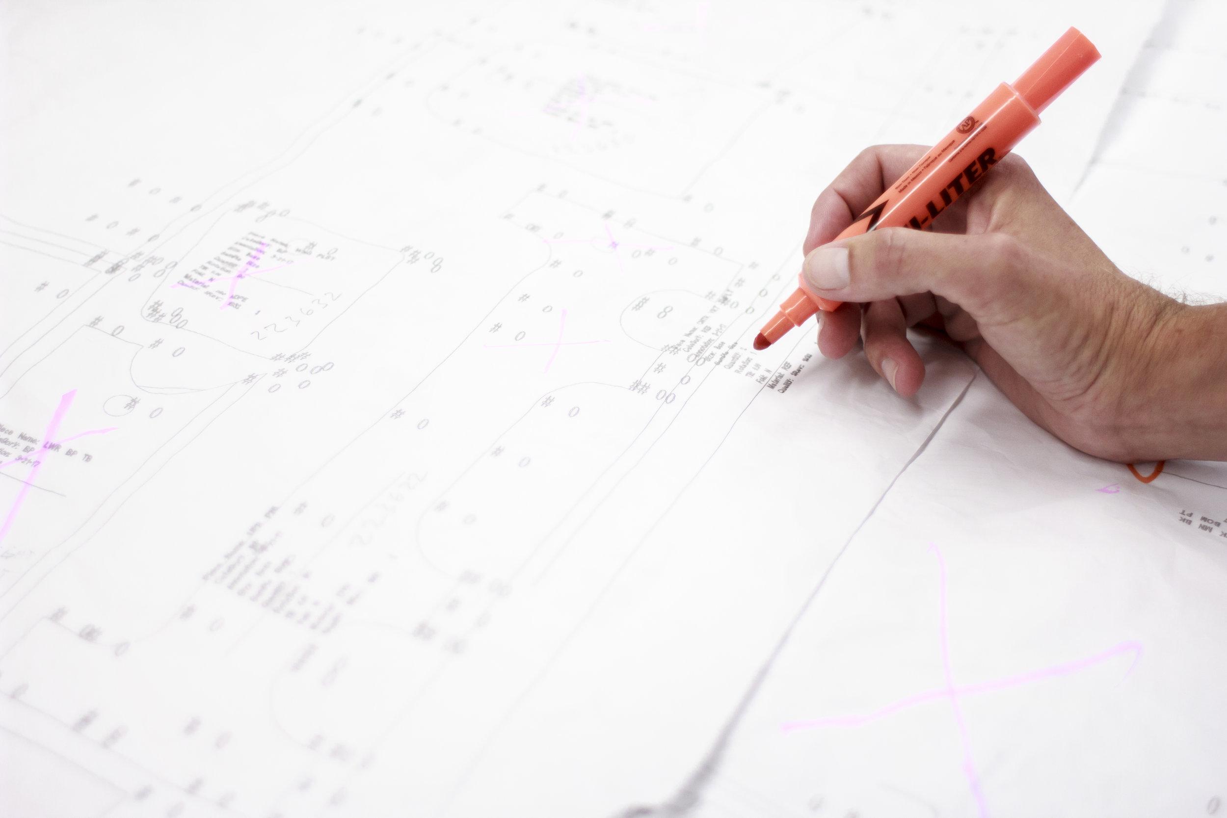 Quality-Control-Sample-Plans