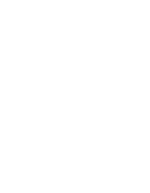 berry-compliant.png