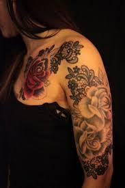 tattoo sleeve.jpeg