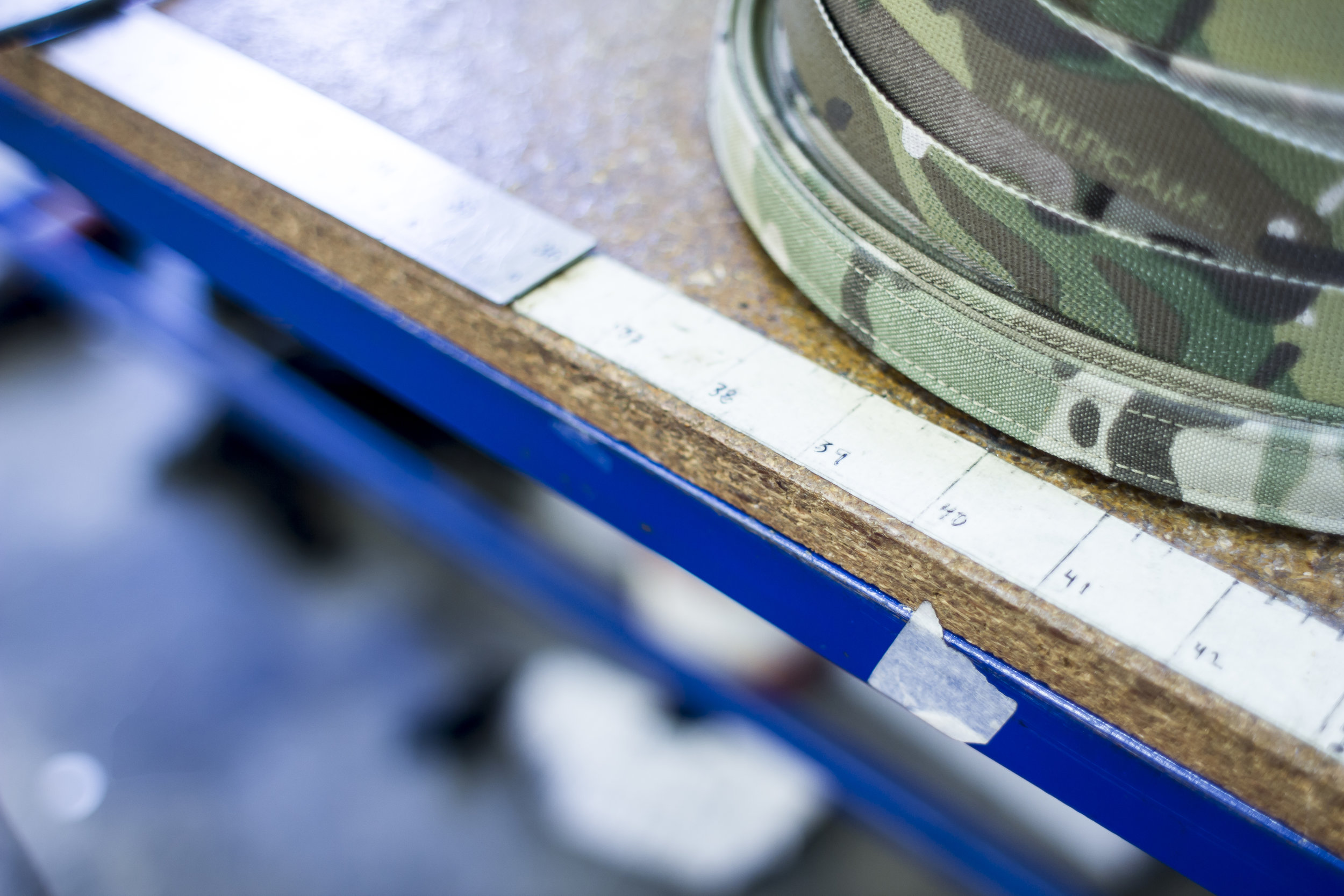 TOP 5 QUESTIONS - SEWING CONTRACTORS WANT TO KNOW
