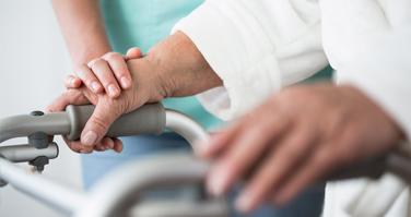 Improve PatientCare -