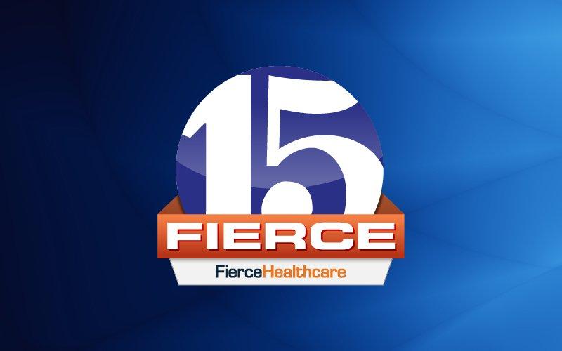 Fierce15-Healthcare.jpg