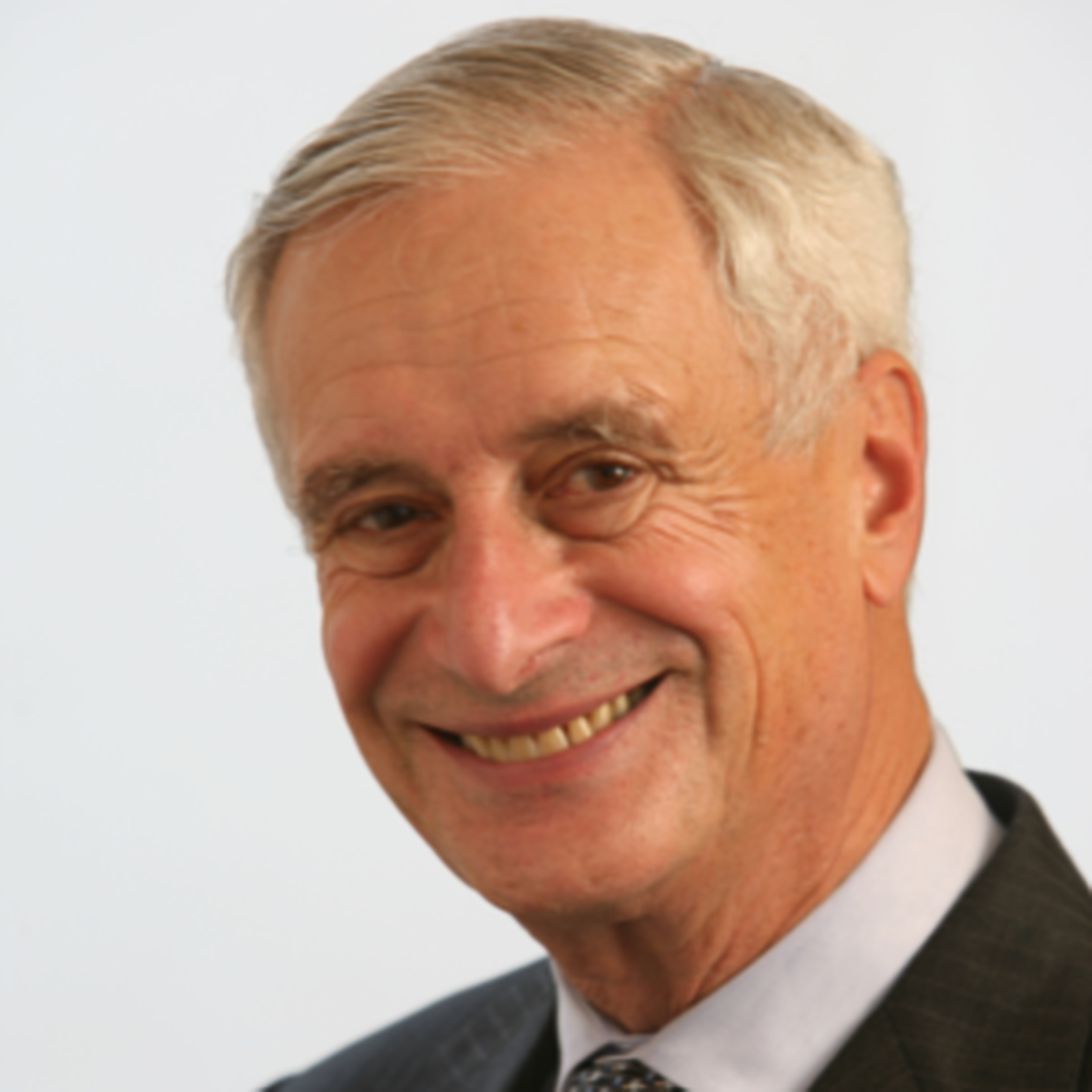 Dr. Robert S. Kaplan