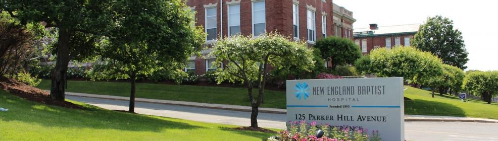 case-study-new-england-baptist-hospital@2x.png