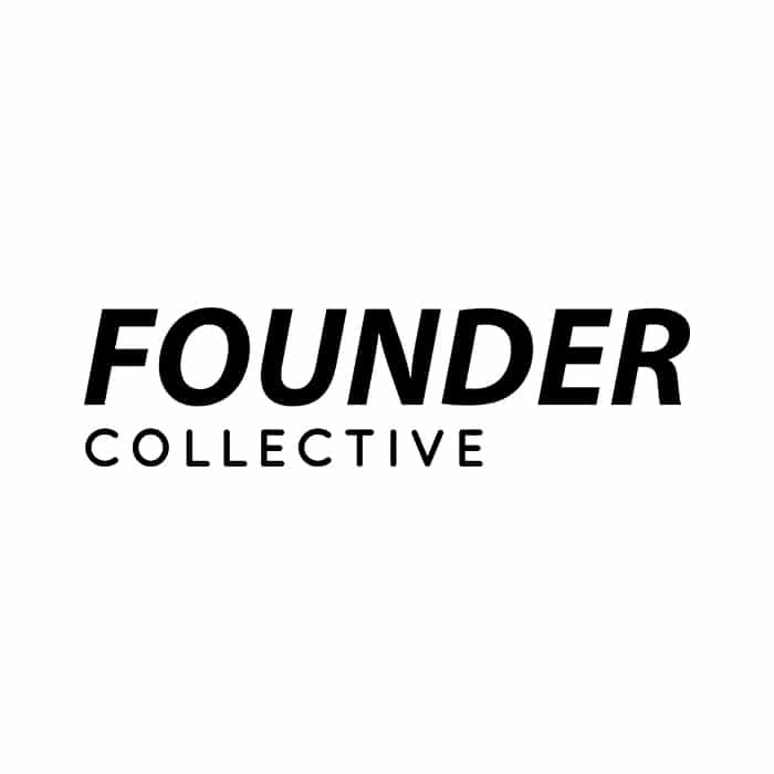 founder-collective.jpg
