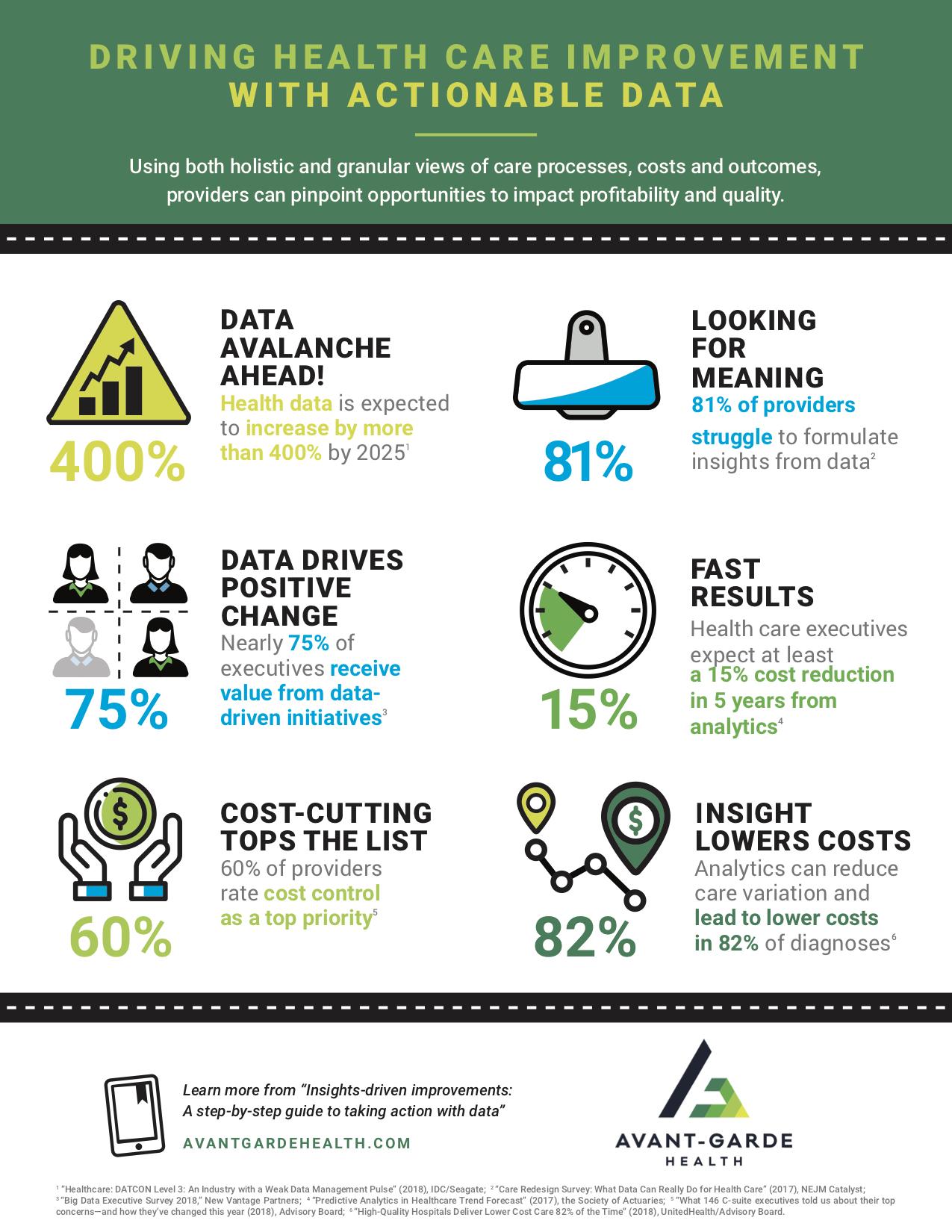 Insights_eBook_infographic.jpg