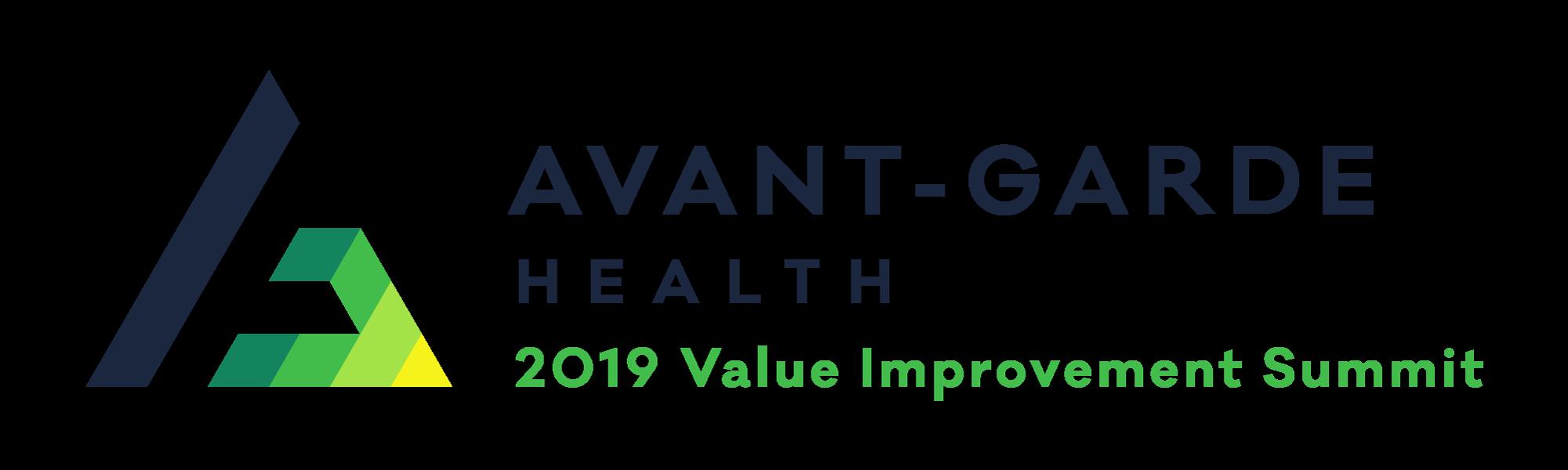 avant-garde-health-value-improvement-summit-2019-logo.png
